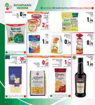 Spazio Conad - offerte valide dal 25.06.2020 al 08.07.2020 - pagina 34.