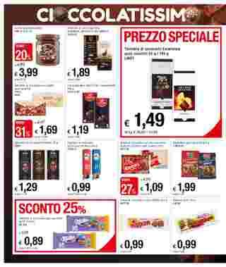 Iper, La Grande i - offerte valide dal 26.10.2020 al 04.11.2020 - pagina 12.