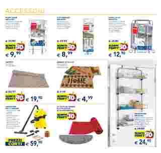 Esselunga - offerte valide dal 25.06.2020 al 08.07.2020 - pagina 7.