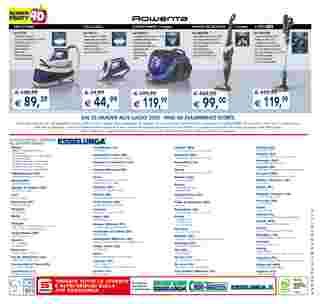 Esselunga - offerte valide dal 25.06.2020 al 08.07.2020 - pagina 8.