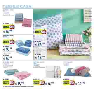Esselunga - offerte valide dal 25.06.2020 al 08.07.2020 - pagina 15.