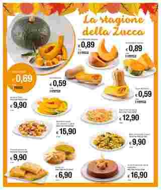 Iper, La Grande i - offerte valide dal 26.10.2020 al 04.11.2020 - pagina 6.