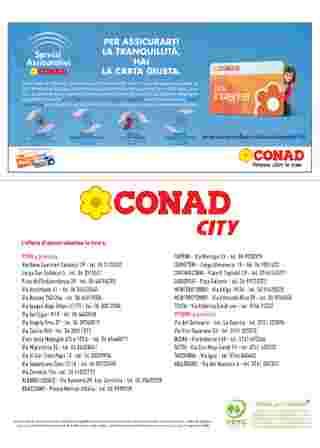 Conad - offerte valide dal 06.01.2021 al 26.01.2021 - pagina 8.