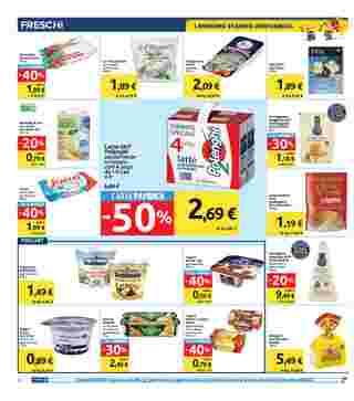 Carrefour Iper - offerte valide dal 19.08.2020 al 27.08.2020 - pagina 10.