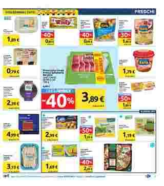 Carrefour Iper - offerte valide dal 19.08.2020 al 27.08.2020 - pagina 11.