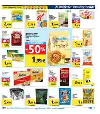 Carrefour Iper - offerte valide dal 19.08.2020 al 27.08.2020 - pagina 15.