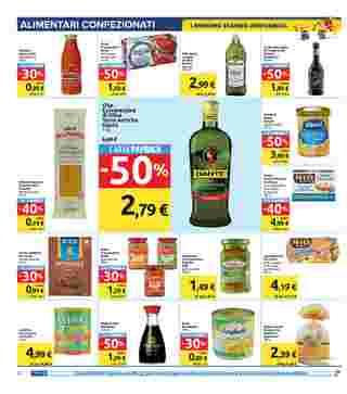 Carrefour Iper - offerte valide dal 19.08.2020 al 27.08.2020 - pagina 16.