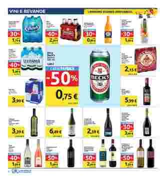 Carrefour Iper - offerte valide dal 19.08.2020 al 27.08.2020 - pagina 18.