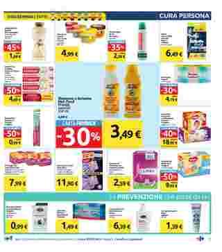 Carrefour Iper - offerte valide dal 19.08.2020 al 27.08.2020 - pagina 19.