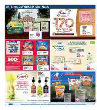 Carrefour Iper - offerte valide dal 19.08.2020 al 27.08.2020 - pagina 20.