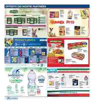 Carrefour Iper - offerte valide dal 19.08.2020 al 27.08.2020 - pagina 22.