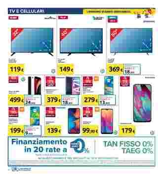 Carrefour Iper - offerte valide dal 19.08.2020 al 27.08.2020 - pagina 26.