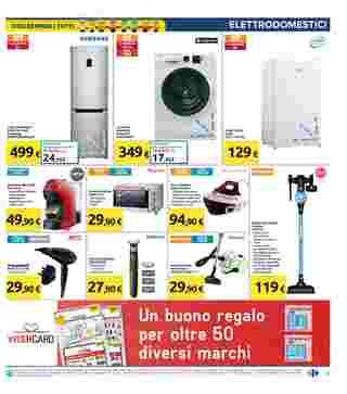 Carrefour Iper - offerte valide dal 19.08.2020 al 27.08.2020 - pagina 27.