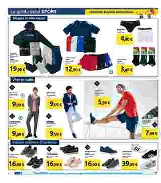 Carrefour Iper - offerte valide dal 19.08.2020 al 27.08.2020 - pagina 28.