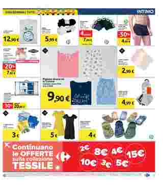 Carrefour Iper - offerte valide dal 19.08.2020 al 27.08.2020 - pagina 29.
