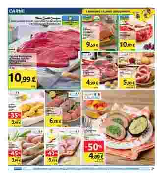 Carrefour Iper - offerte valide dal 19.08.2020 al 27.08.2020 - pagina 6.