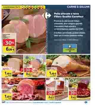 Carrefour Iper - offerte valide dal 19.08.2020 al 27.08.2020 - pagina 7.