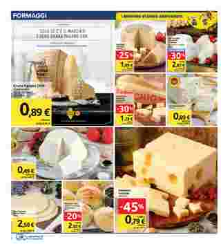 Carrefour Iper - offerte valide dal 19.08.2020 al 27.08.2020 - pagina 8.
