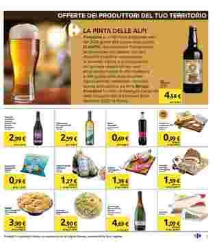 Carrefour Iper - offerte valide dal 19.08.2020 al 27.08.2020 - pagina 9.
