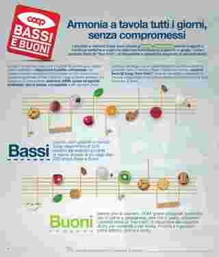 Coop Centro Italia - offerte valide dal 15.10.2020 al 28.10.2020 - pagina 8.