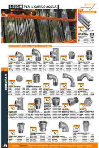 Bricoman - offerte valide dal 14.05.2020 al 31.12.2020 - pagina 10.