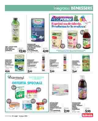 Italmark - offerte valide dal 20.05.2020 al 16.06.2020 - pagina 9.