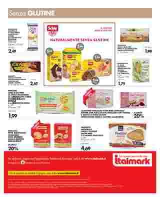 Italmark - offerte valide dal 20.05.2020 al 16.06.2020 - pagina 17.