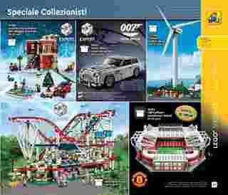 Lego - offerte valide dal 01.07.2020 al 31.12.2020 - pagina 26.