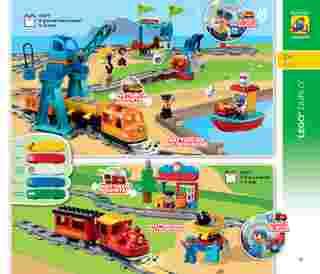 Lego - offerte valide dal 01.07.2020 al 31.12.2020 - pagina 41.