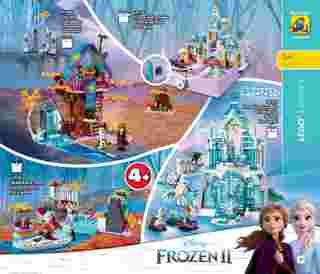 Lego - offerte valide dal 01.07.2020 al 31.12.2020 - pagina 51.