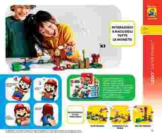 Lego - offerte valide dal 01.07.2020 al 31.12.2020 - pagina 111.