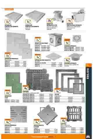 Bricoman - offerte valide dal 14.05.2020 al 31.12.2020 - pagina 23.