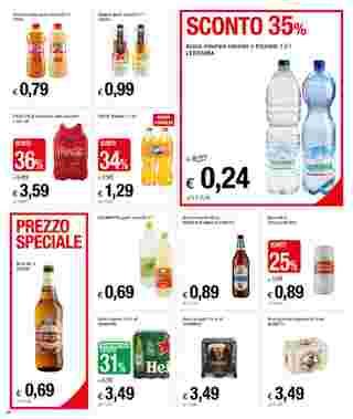 Iper, La Grande i - offerte valide dal 26.10.2020 al 04.11.2020 - pagina 20.