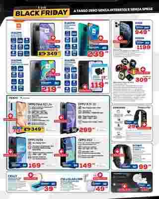 Euronics Siem - offerte valide dal 12.11.2020 al 30.11.2020 - pagina 5.