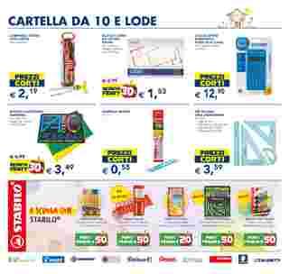Esselunga - offerte valide dal 24.08.2020 al 16.09.2020 - pagina 7.