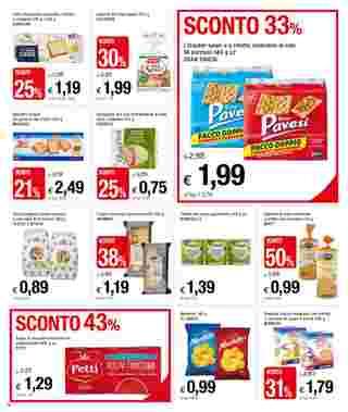 Iper, La Grande i - offerte valide dal 26.10.2020 al 04.11.2020 - pagina 18.