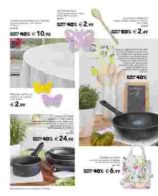 Esselunga - offerte valide dal 09.05.2019 al 29.05.2019 - pagina 6.