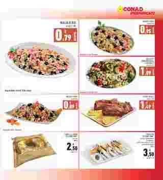Conad Ipermercato - offerte valide dal 25.06.2020 al 08.07.2020 - pagina 5.