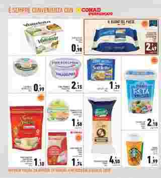 Conad Ipermercato - offerte valide dal 25.06.2020 al 08.07.2020 - pagina 6.