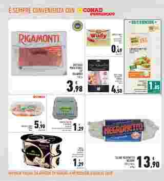 Conad Ipermercato - offerte valide dal 25.06.2020 al 08.07.2020 - pagina 8.