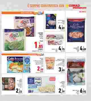 Conad Ipermercato - offerte valide dal 25.06.2020 al 08.07.2020 - pagina 9.