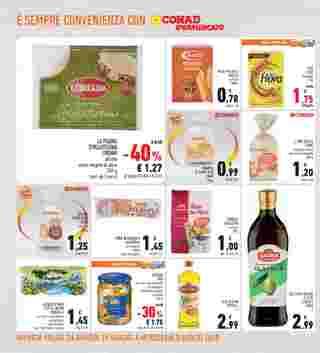 Conad Ipermercato - offerte valide dal 25.06.2020 al 08.07.2020 - pagina 15.