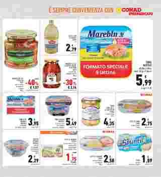 Conad Ipermercato - offerte valide dal 25.06.2020 al 08.07.2020 - pagina 16.