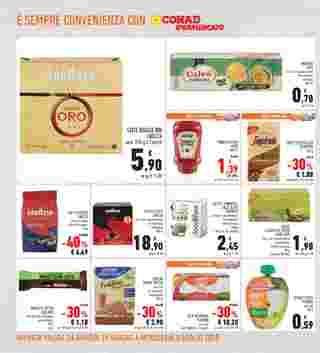 Conad Ipermercato - offerte valide dal 25.06.2020 al 08.07.2020 - pagina 17.