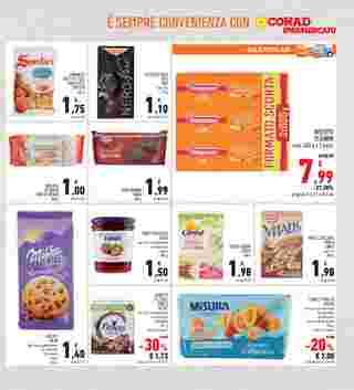 Conad Ipermercato - offerte valide dal 25.06.2020 al 08.07.2020 - pagina 18.