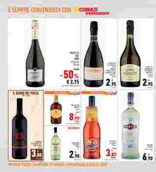 Conad Ipermercato - offerte valide dal 25.06.2020 al 08.07.2020 - pagina 21.