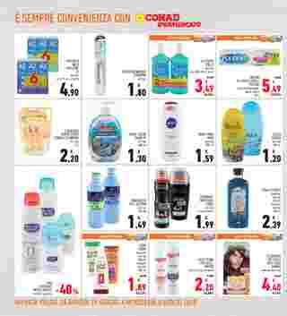 Conad Ipermercato - offerte valide dal 25.06.2020 al 08.07.2020 - pagina 24.