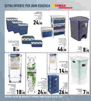 Conad Ipermercato - offerte valide dal 25.06.2020 al 08.07.2020 - pagina 32.