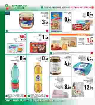 Conad Ipermercato - offerte valide dal 25.06.2020 al 08.07.2020 - pagina 45.