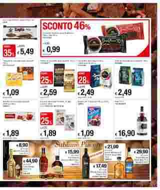 Iper, La Grande i - offerte valide dal 26.10.2020 al 04.11.2020 - pagina 13.